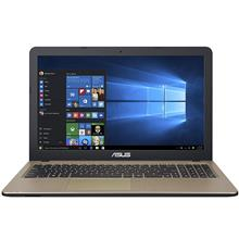 ASUS X540MA N4000 4GB 1TB Intel Full HD Laptop